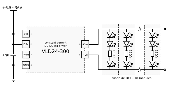 LED constant current with VLD24.png