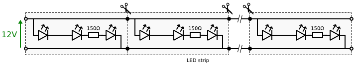 LED strip - power.png